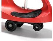 Winther® PlasmaCar Ersatzräder vorne 8819079