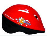 Winther® Fahrradhelm 8919255