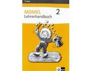 Momel 2, Lehrerband