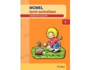 Momel 1