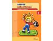 Momel 2