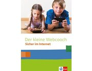Der kleine Webcoach, 5er Set