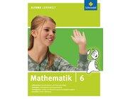 Alfons Lernwelt Mathe 6