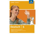 Alfons Lernwelt Deutsch 6