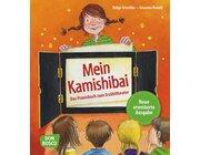 Mein Kamishibai - Das Praxisbuch zum Erzähltheater, ab 2 Jahren