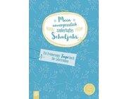 """Mein unvergesslich zauberhaftes Schuljahr """"live – love – teach"""""""
