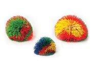 Wusel-Ball, klein, ca. 8 cm