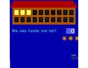 Budenberg Lernprogramm 2. Klasse (Schullizenz)