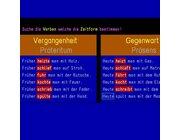 Budenberg Lernprogramm 3.-6. Klasse (Schullizenz)