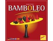 Bamboleo, Geschicklichkeitsspiel, ab 5 Jahre