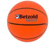 Schul-Basketball, Größe 7, ab 12 Jahre