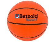 Schul-Basketball, Betzold Sport Gr. 7, ab 5 Jahre