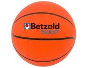 Schul-Basketball, Größe 5, ab 5 Jahre