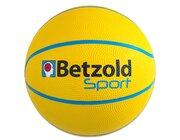 Betzold Sport Basketball Junior, Gr. 4