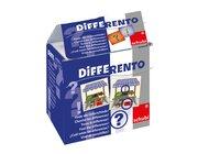 Differento Bilderbox, 4-12 Jahre