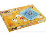 Doppolino - Grundspiel, Rechtschreibspiel