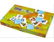 Doppolino Erweiterungsset 1 / Dopplung