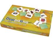 Doppolino Erweiterungsset 3 /  k/ck-z/tz