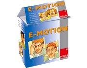 E-MOTION Bilderbox, ab 4 Jahre