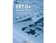ERT 0+, Eggenberger Rechentest, Manual