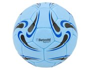 Trainingshandball Damen, blau