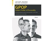 GPOP, Manual (1. Auflage)
