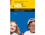 IDS-P, 25 Geschenke