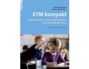 KTM kompakt