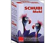 SCHUBI-MEHL - 200 g
