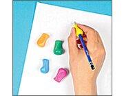 Griffhilfen Ultra Pencil Grip 10 Stück in der Packung
