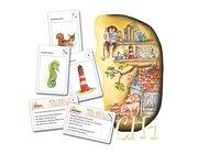 Lauter Hexerei Kartensatz CH1, 3-6 Jahre