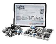 LEGO® Education MINDSTORMS® EV3, Ergänzungs-Set, ab 13 Jahre