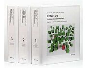 Lemo 2.0 - Lexikon modellorientiert