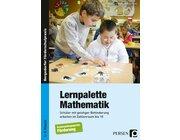 Lernpalette Mathematik