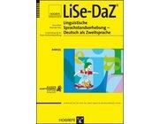LiSe-DaZ®, komplett