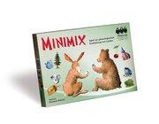 Minimix Spiel