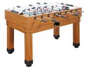 Multi-Spieltisch 9in1 aus Kirschholz