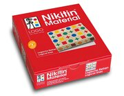 Nikitin Logische Reihen N8