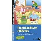 Praxishandbuch Autismus, Buch, 1.-10. Klasse
