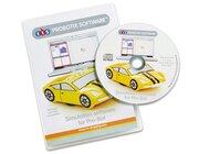 Probotix Software Einzellizenz, 8-11 Jahre