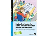 Produktives Lernen für Kinder mit Lernschwächen 2