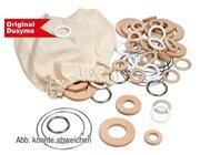 Ring-Set, Entdeckermaterial, ab 1 Jahr
