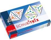 SCHUBITRIX Mathematik - Gewichte, 3.-4. Klasse
