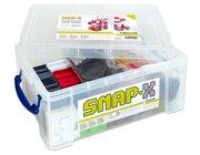 SNAP-X Grundpackung, 300 Teile, ab 4 Jahre