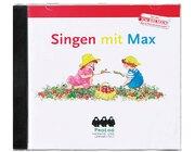 CD Singen mit Max