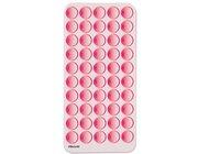Tellimero Spielen & Lernen - Stickerbogenset pink