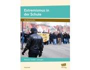 Extremismus in der Schule, Buch, Alle Klassenstufen