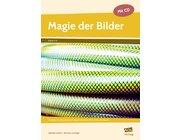 Magie der Bilder, Buch inkl. CD, 5.-6. Klasse