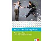 Baukasten theatraler Möglichkeiten, Spiel, 8.-10. Klasse