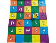 Bee-Bot ABC Matte Deutsch, ab 5 Jahre